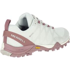 Merrell Siren 3 GTX Botas Mujer, birch